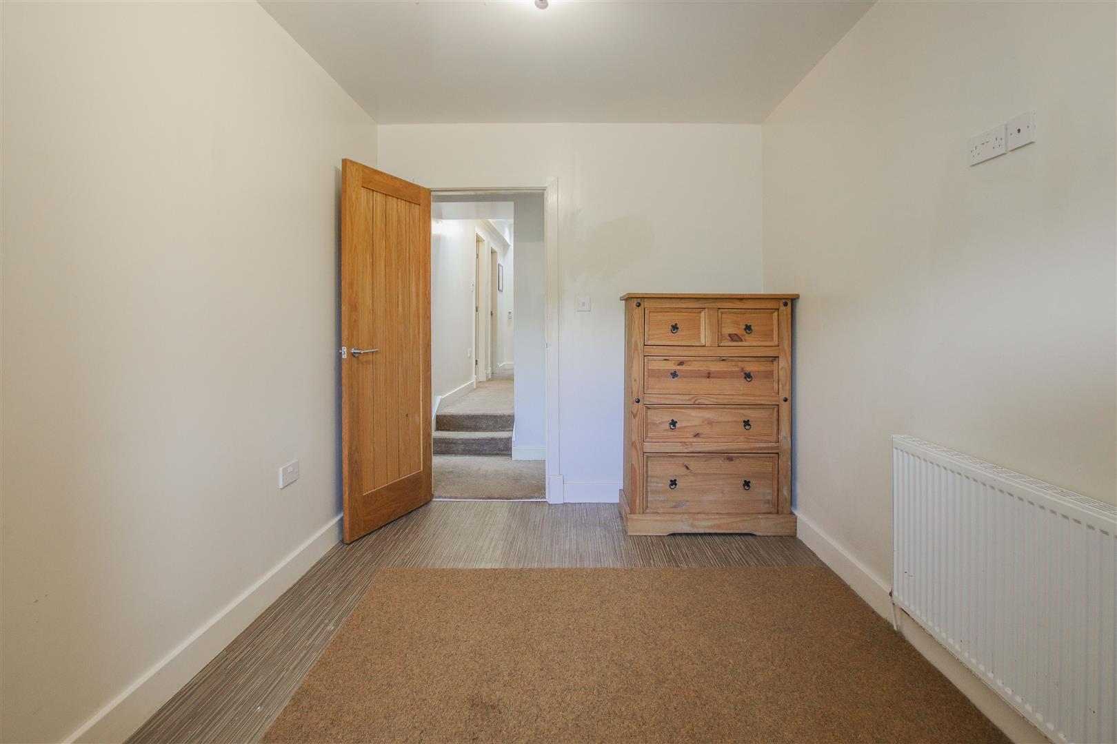 4 Bedroom Farmhouse For Sale - 20.JPG